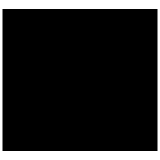 ファントムブルワリー